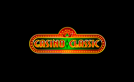Casino classic an honest review