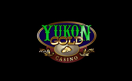 Yukon gold casino review : Test Report