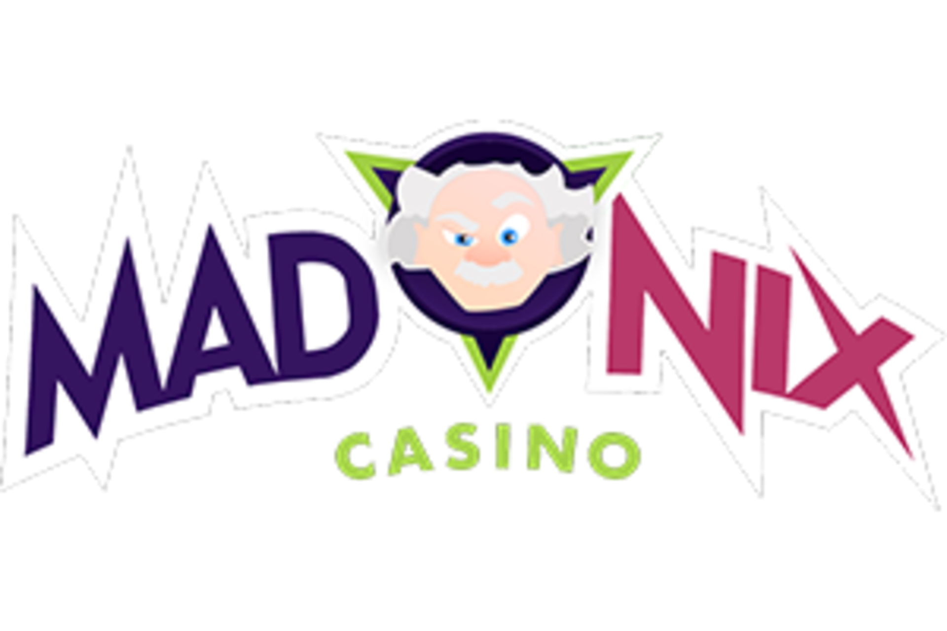 Madnix Casino deposit: the payment techniques used